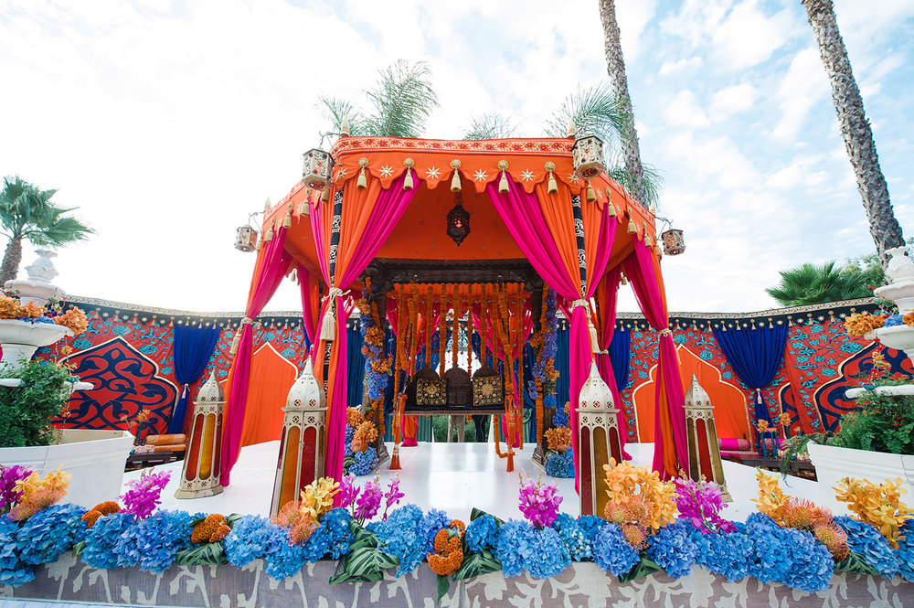 raj-tents-indian-theme-colorful-wedding.jpg
