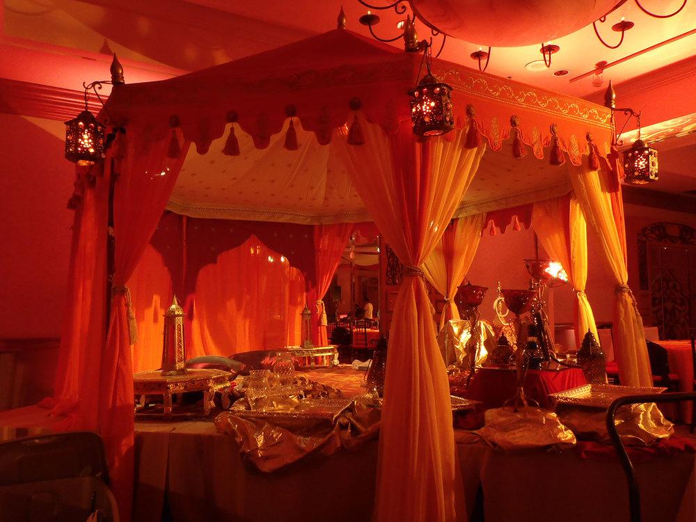 raj-tents-indian-theme-buffet-pavilion.jpg