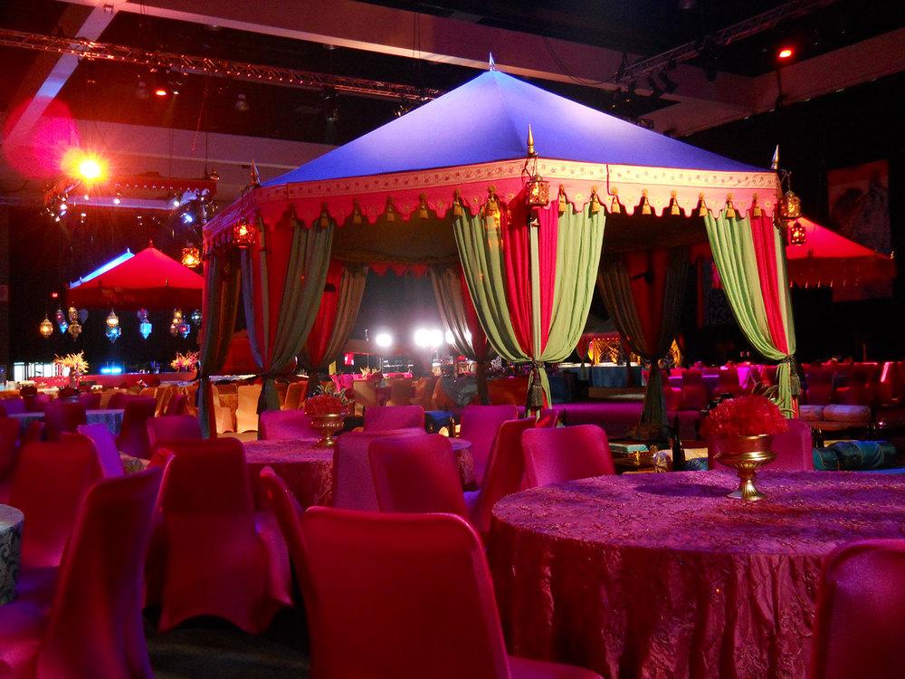 raj-tents-indian-theme-bollywood-party-2.jpg