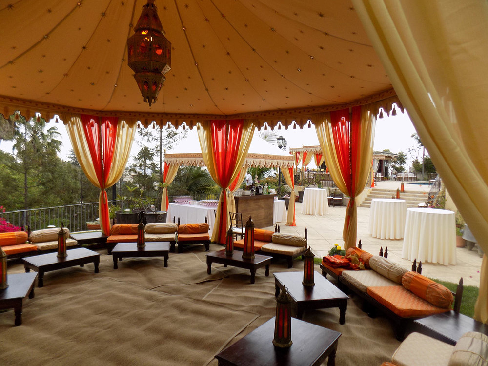 raj-tents-indian-theme-spicy-orange-lounges.jpg