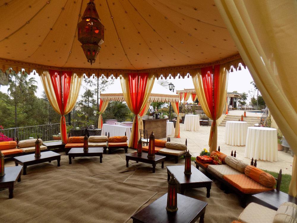 raj-tents-indian-theme-spicy-orange-lounges.jpg