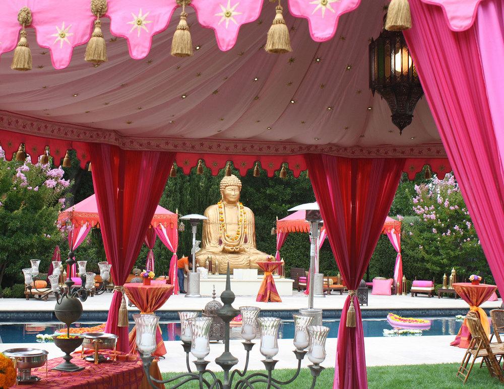 raj-tents-indian-theme-social-party.jpg