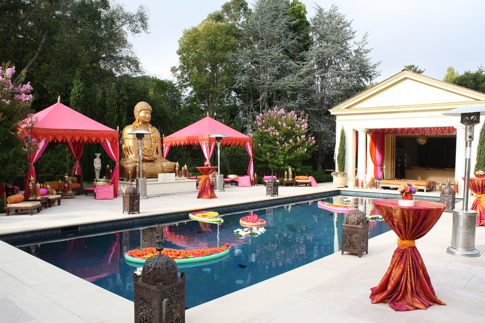 raj-tents-indian-theme-social-party-2.jpg