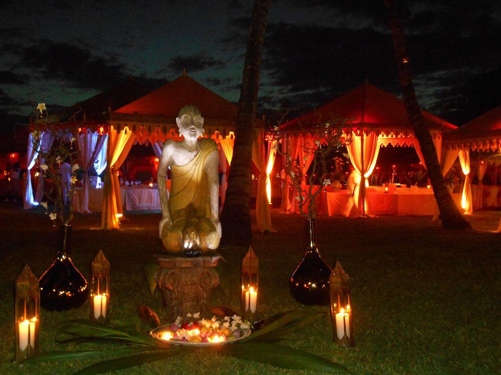 raj-tents-indian-theme-mauritius-nights.jpg