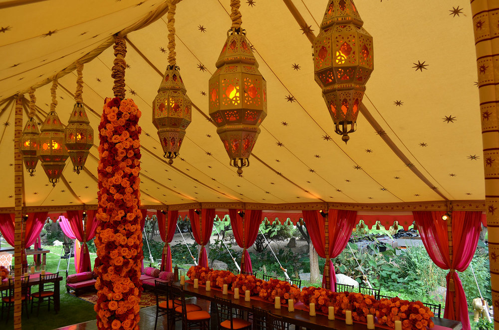 raj-tents-indian-theme-maharaja-flowers.jpg