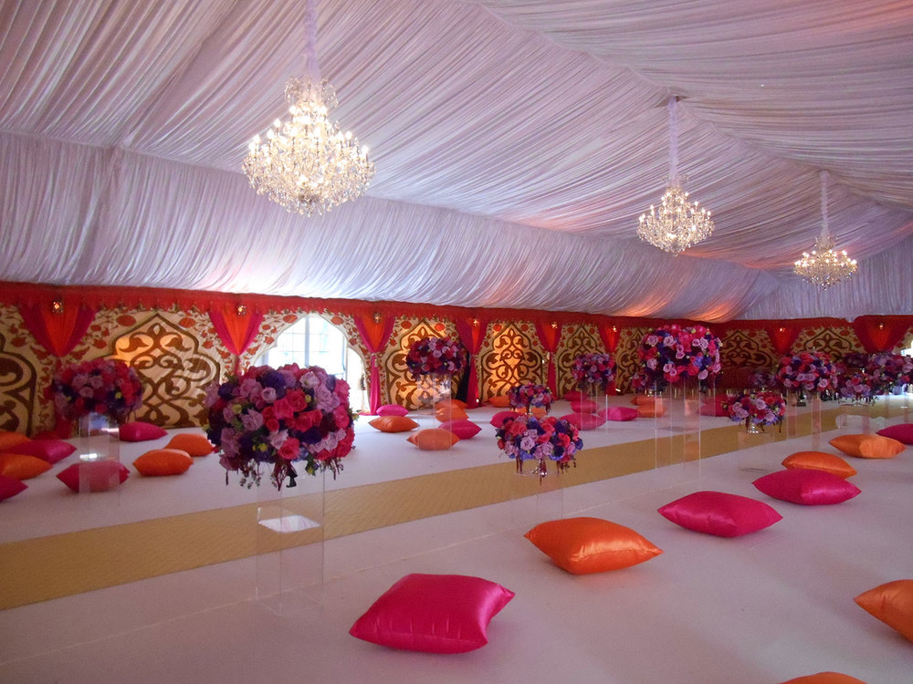 raj-tents-indian-theme-indoor-transformation.jpg