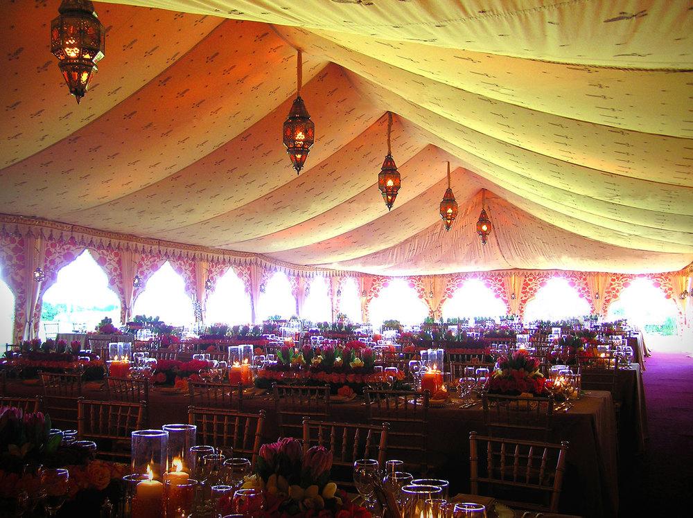 raj-tents-indian-theme-honeyglow-rose-arches.jpg