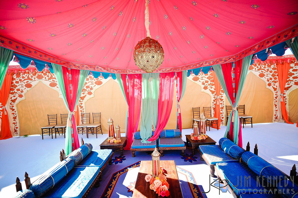 raj-tents-indian-theme-grand-pavilion-wedding-lounge.jpg