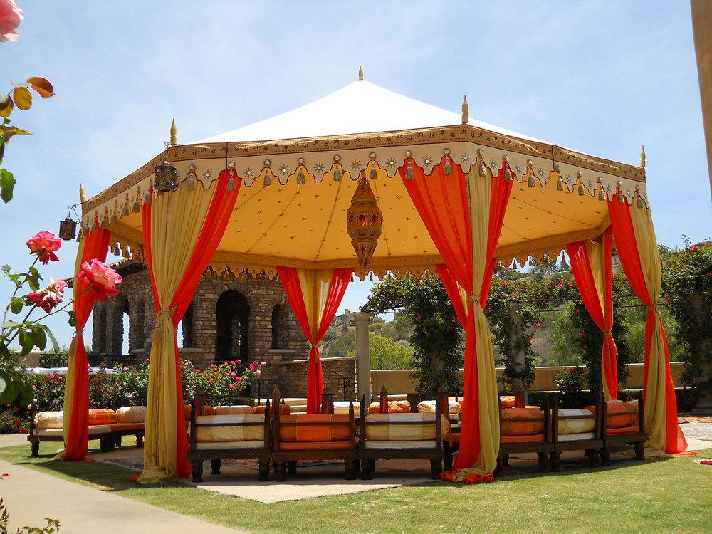 raj-tents-indian-theme-grand-pavilion-lounge.jpg