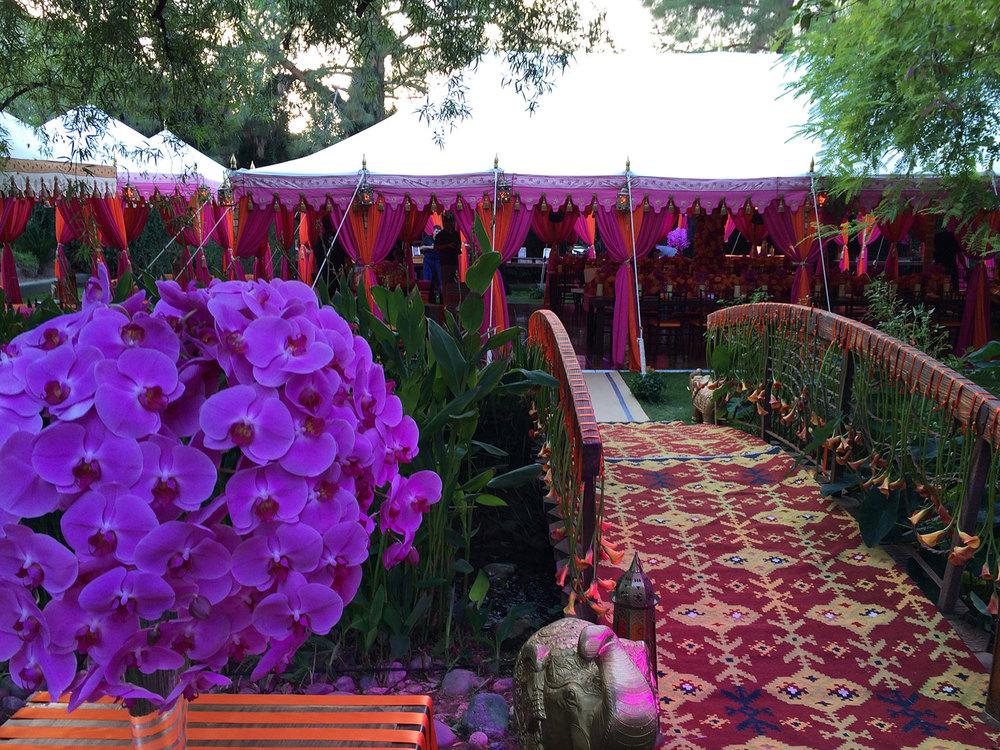raj-tents-indian-theme-grand-maharaja-dining-tent.jpg