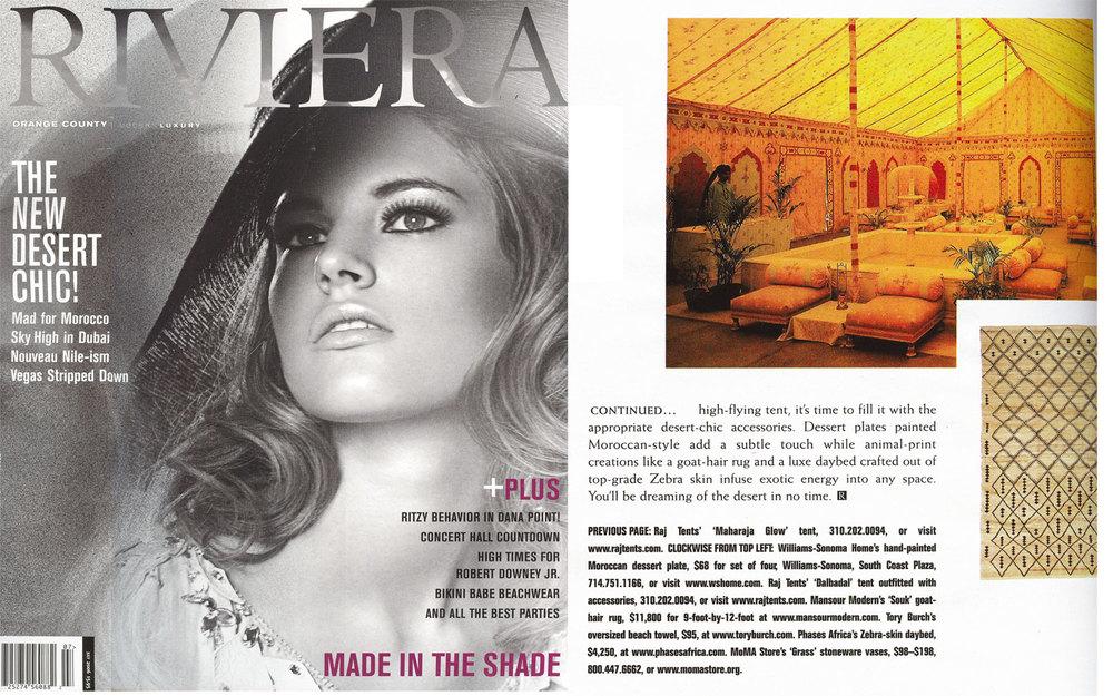 raj-tents-riviera-magazine-oc-2006.jpg