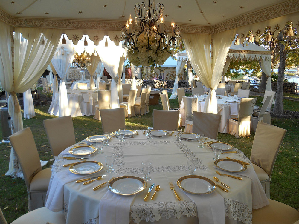 raj-tents-simply-stunning-gold-dining-party.jpg