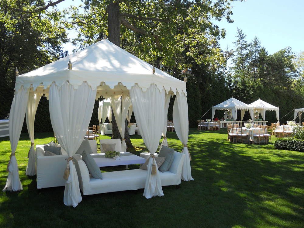 raj-tents-simply-stunning-garden-party.jpg