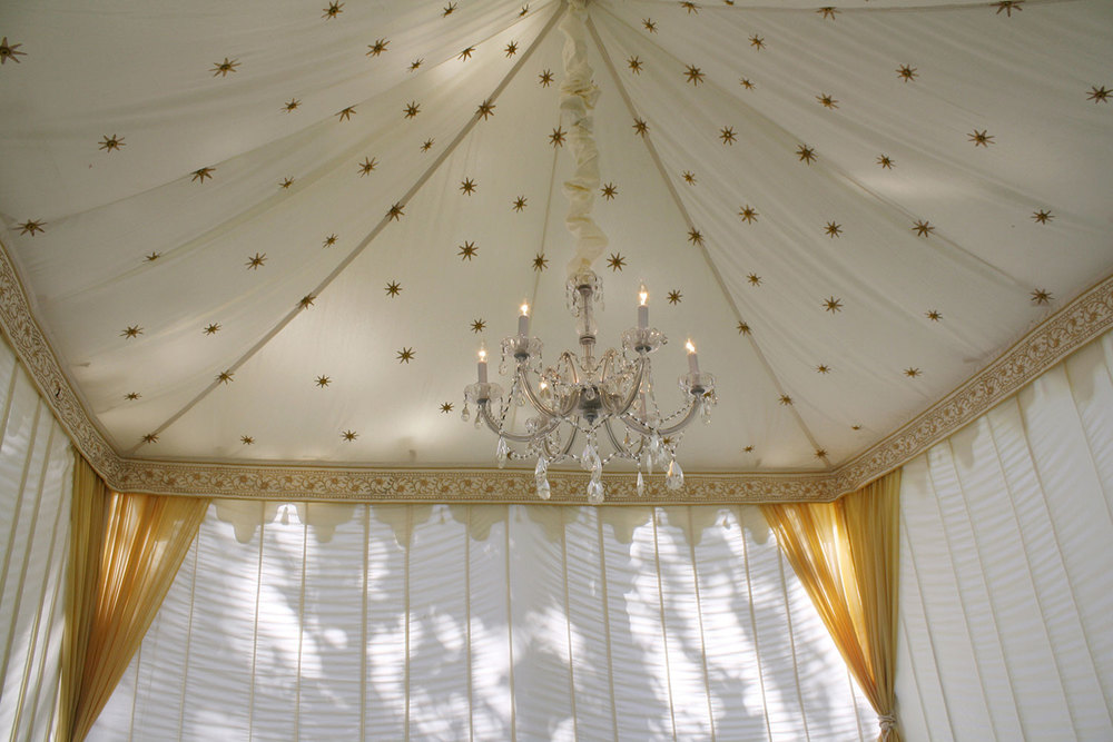 raj-tents-simply-stunning-crystal-chandelier.jpg