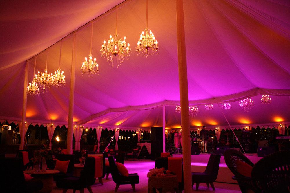 raj-tents-simply-stunning-cabo-lounge.jpg