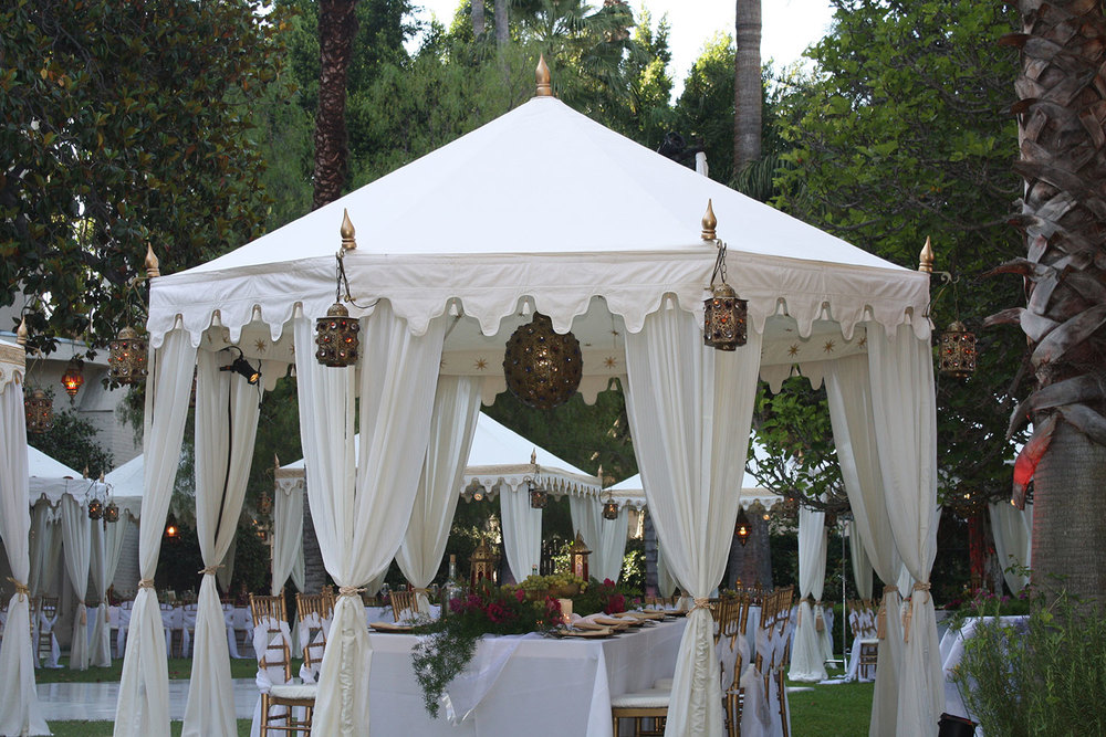 raj-tents-simply-stunning-cream-pavilion.jpg