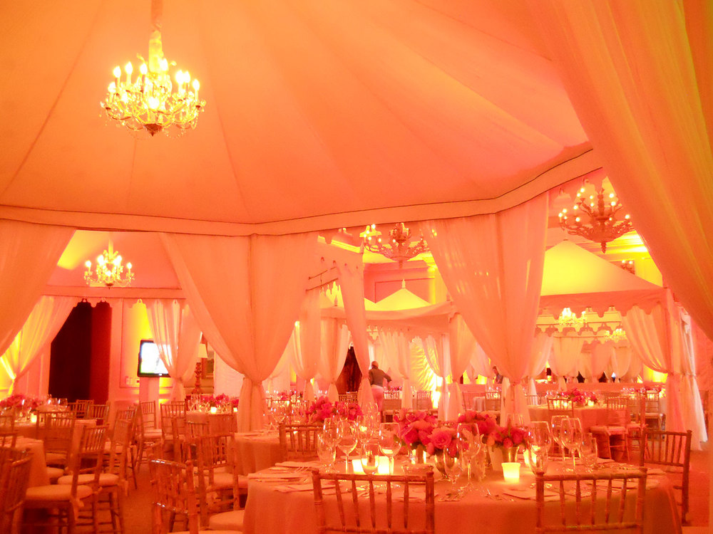 raj-tents-simply-stunning-ballroom-transformation.jpg