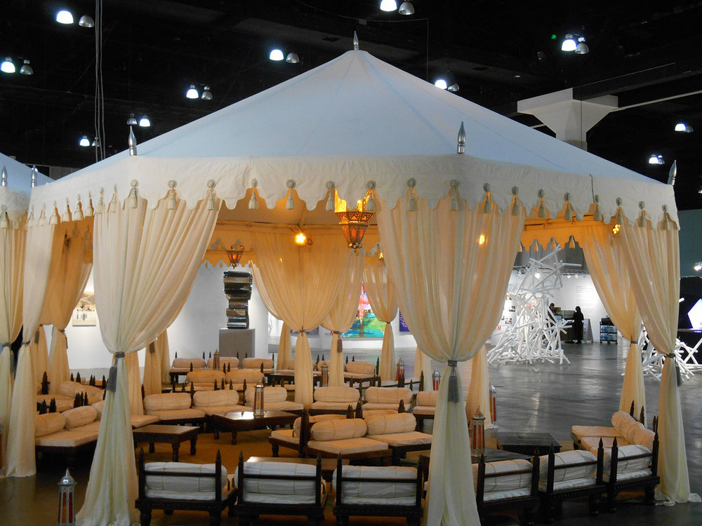 raj-tents-simply-stunning-art-gallery-lounge.jpg