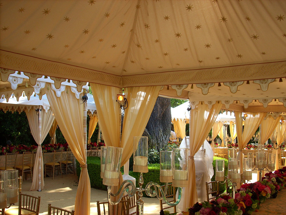 raj-tents-simply-stunning-several-dining-tents.jpg