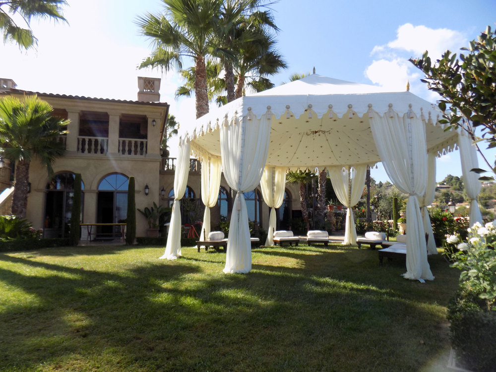 raj-tents-simply-stunning-outdoor-pavilion.jpg