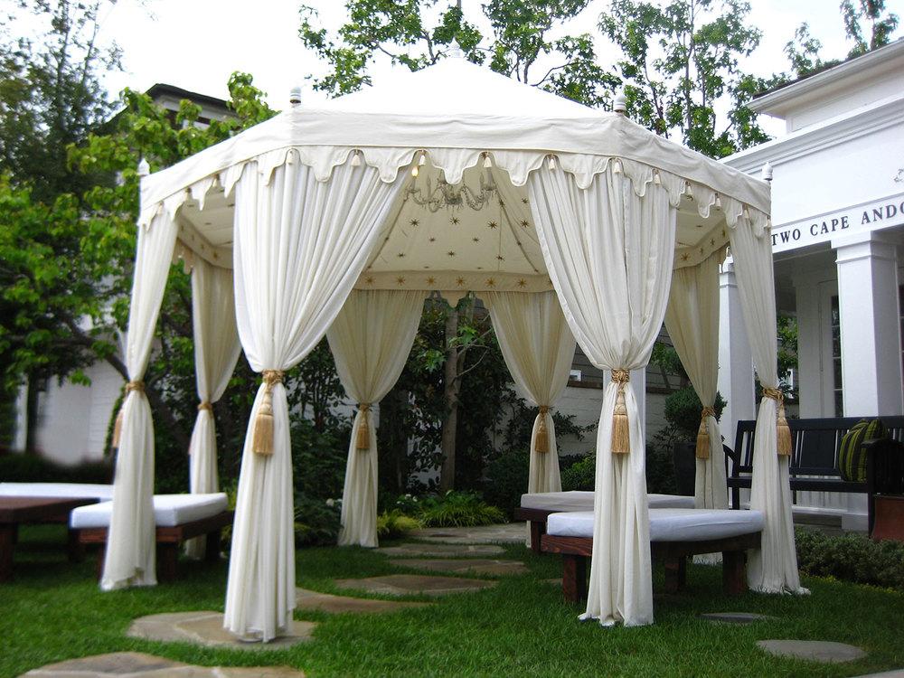 raj-tents-simply-stunning-pavilion-lounge.jpg