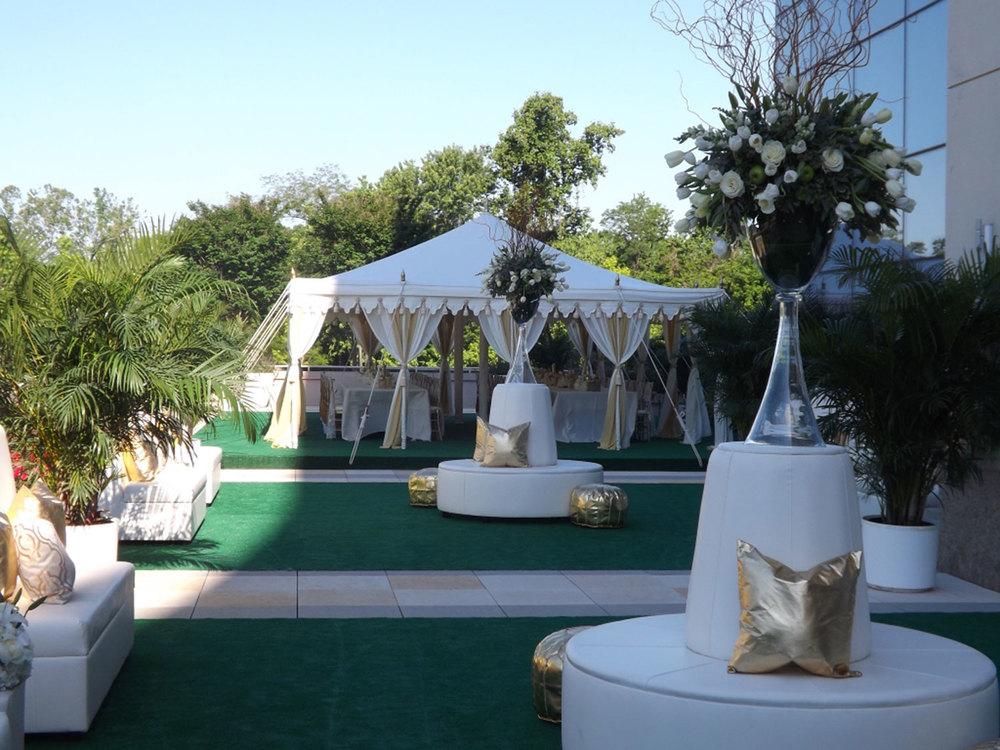 raj-tents-simply-stunning-maharaja.jpg