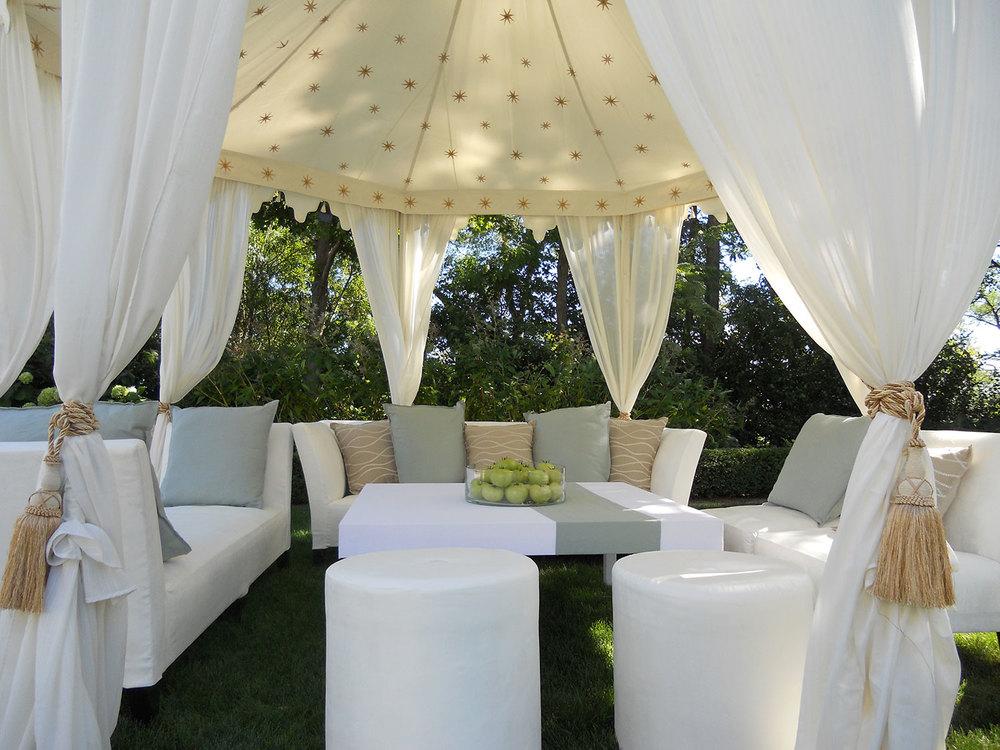 raj-tents-simply-stunning-lounge.jpg