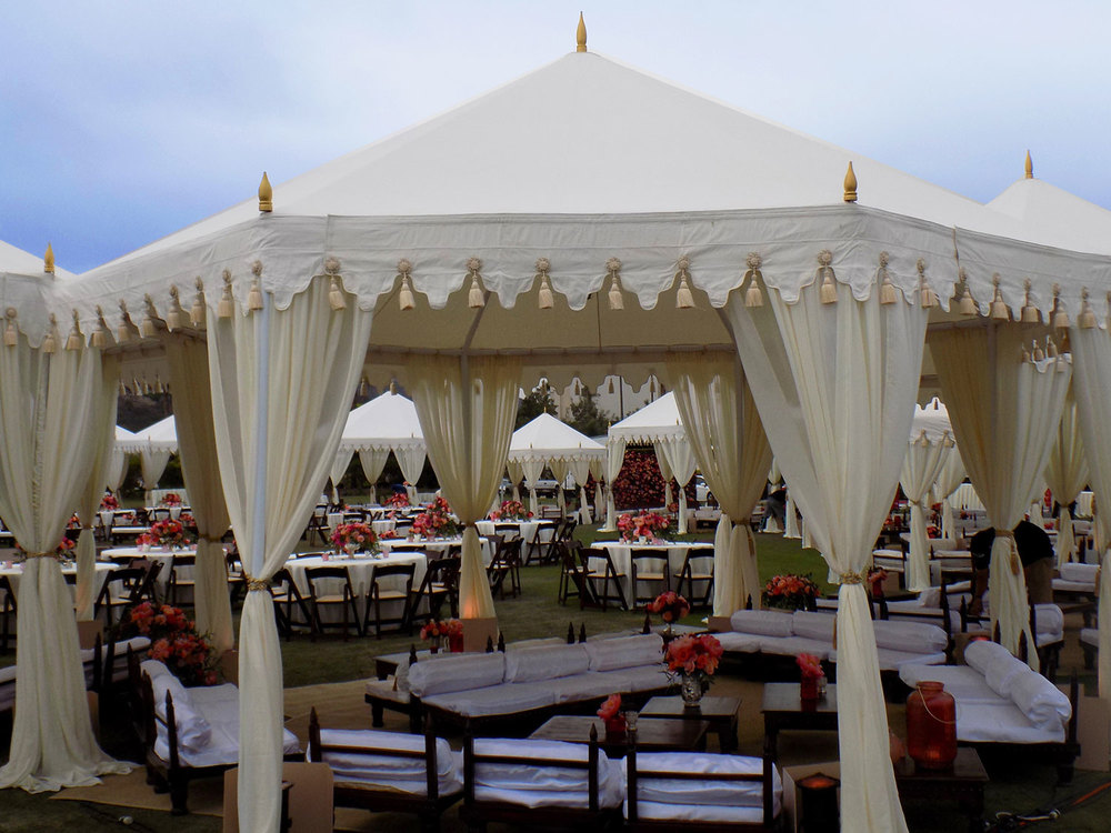 raj-tents-simply-stunning-indian-sangeet-mehndi.jpg