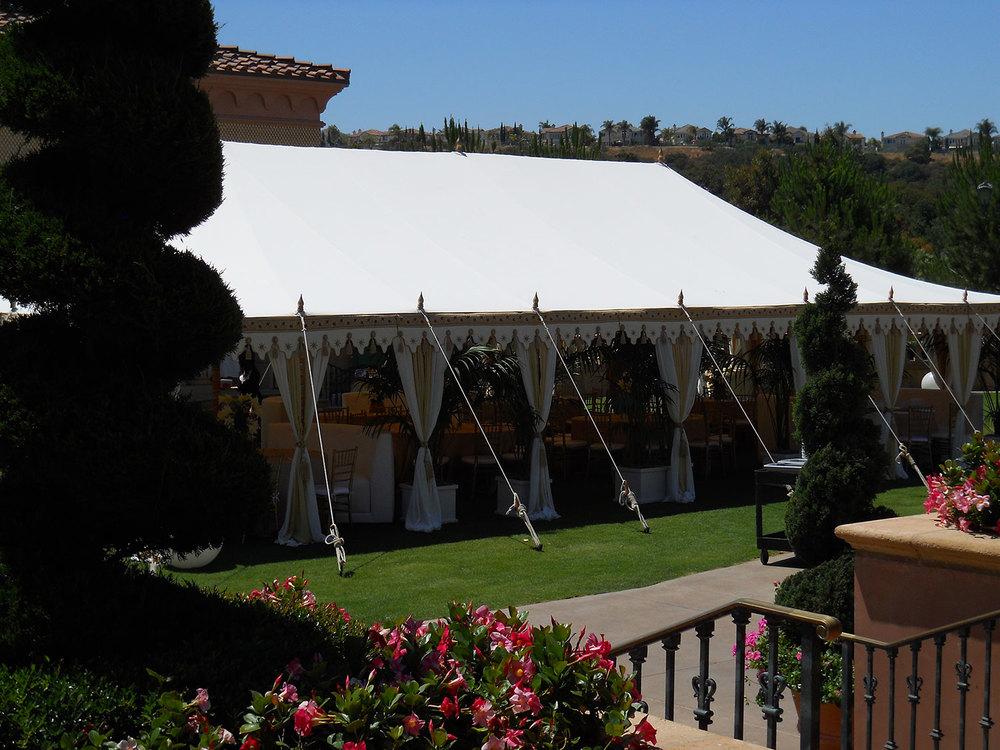 raj-tents-simply-stunning-grand-maharaja.jpg