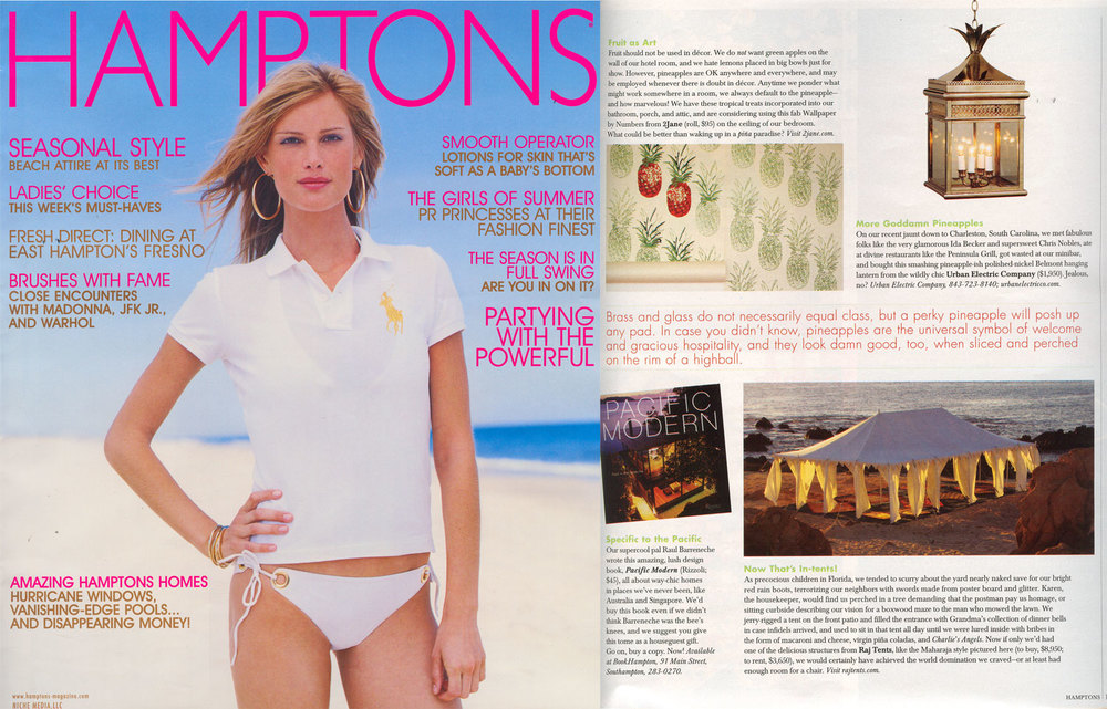 raj-tents-hamptons-magazine-2006.jpg