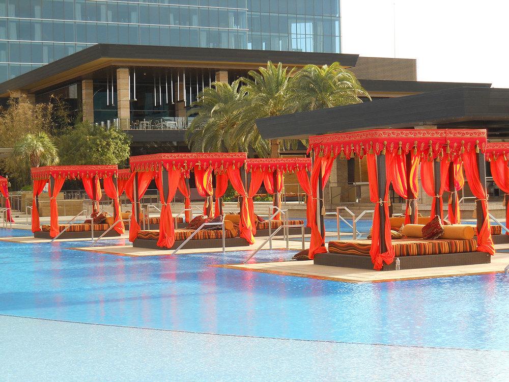 raj-tents-moroccan-theme-pool-cabanas.jpg
