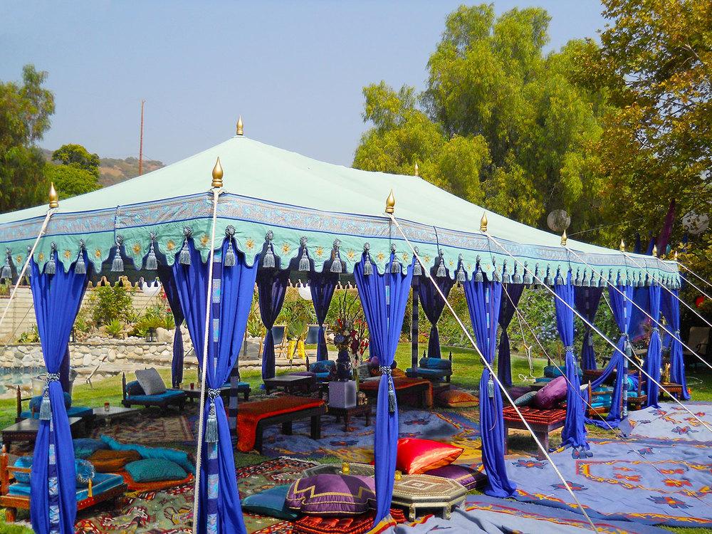 raj-tents-moroccan-theme-raj-lounge.jpg