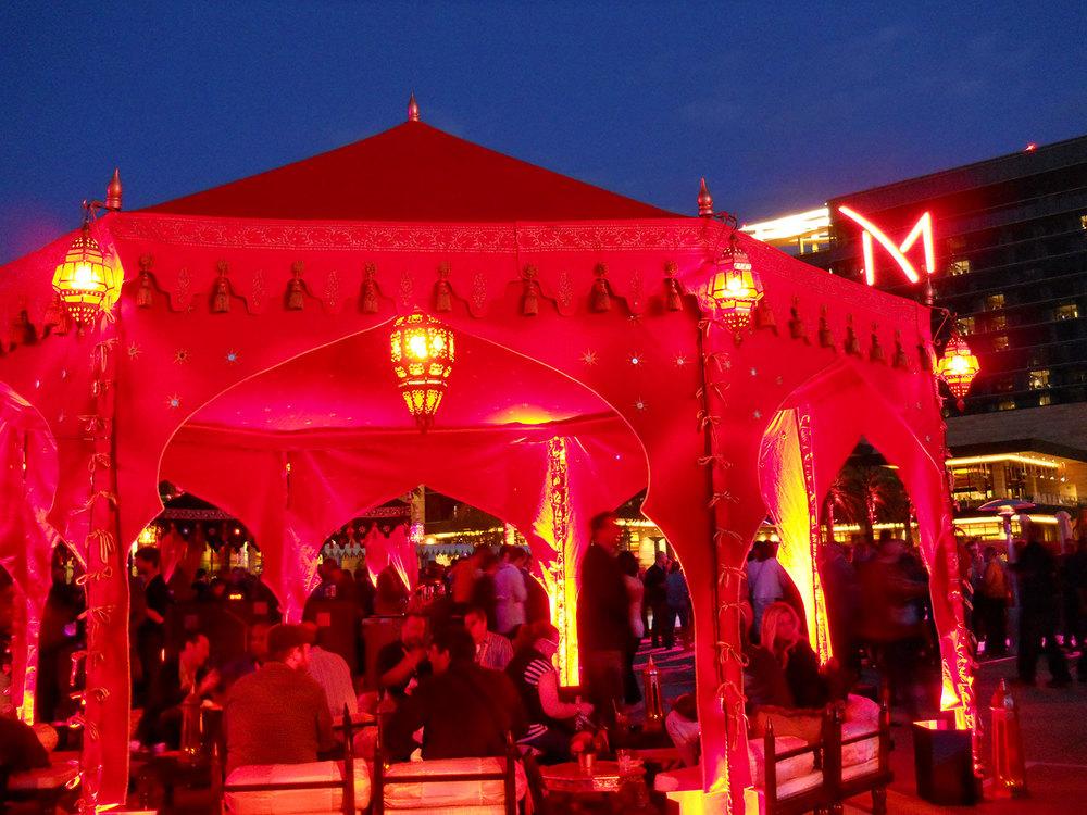raj-tents-moroccan-theme-ottoman-pavilion.jpg