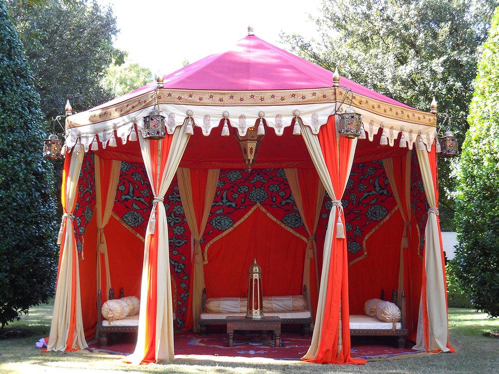 raj-tents-moroccan-theme-pavilion.jpg