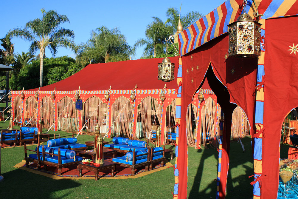 raj-tents-moroccan-theme-marakesh-outdoor.jpg