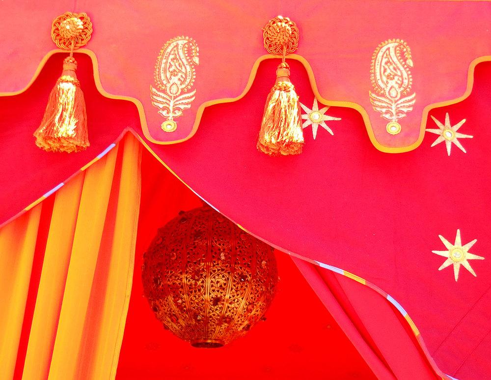 raj-tents-moroccan-theme-mango-flower.jpg