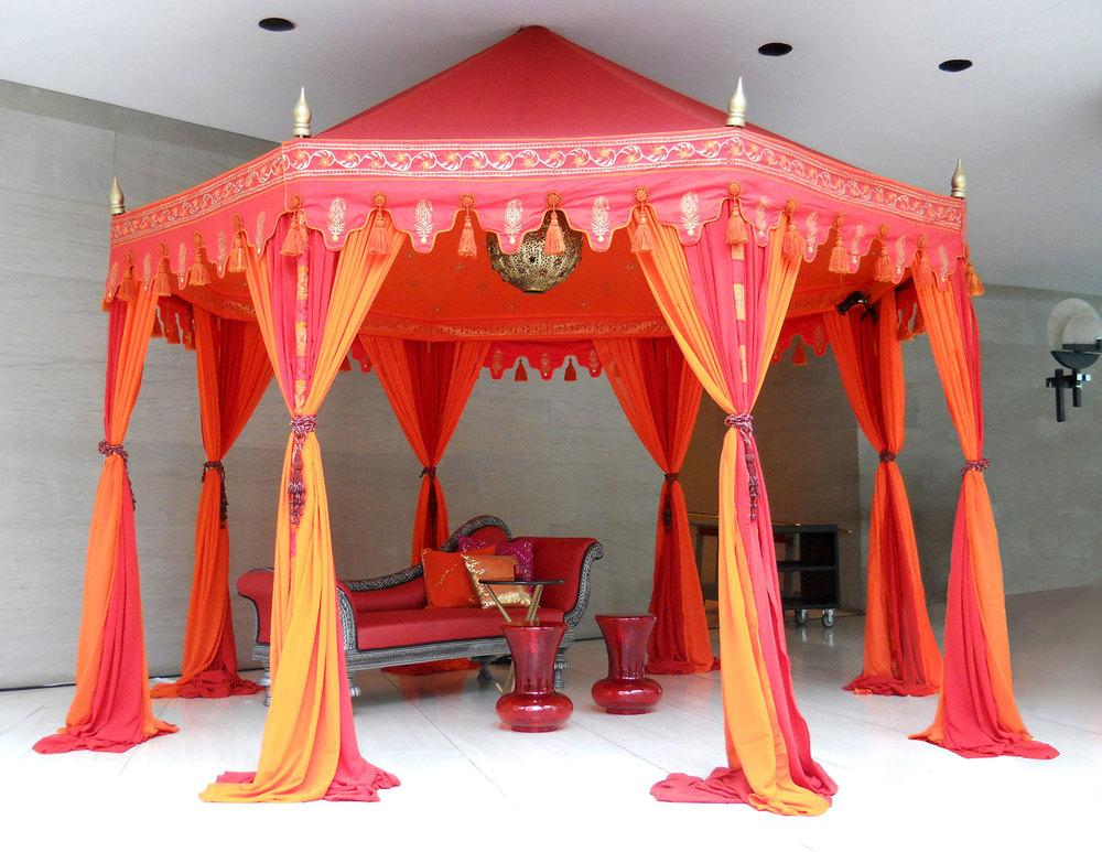 raj-tents-moroccan-theme-indoor-pavilion.jpg