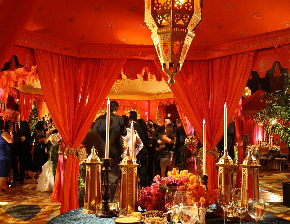raj-tents-moroccan-theme-david-tutera-ballroom.jpg