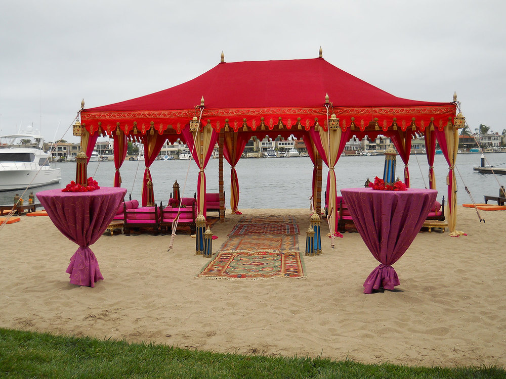 raj-tents-moroccan-theme-beach-raj.jpg