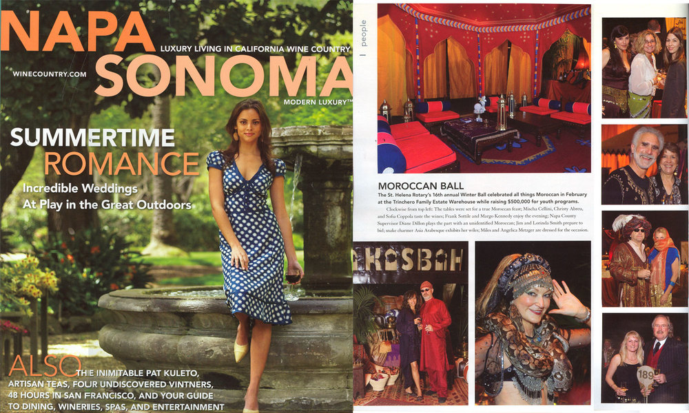 raj-tents-napa-sonoma-magazine-2006.jpg
