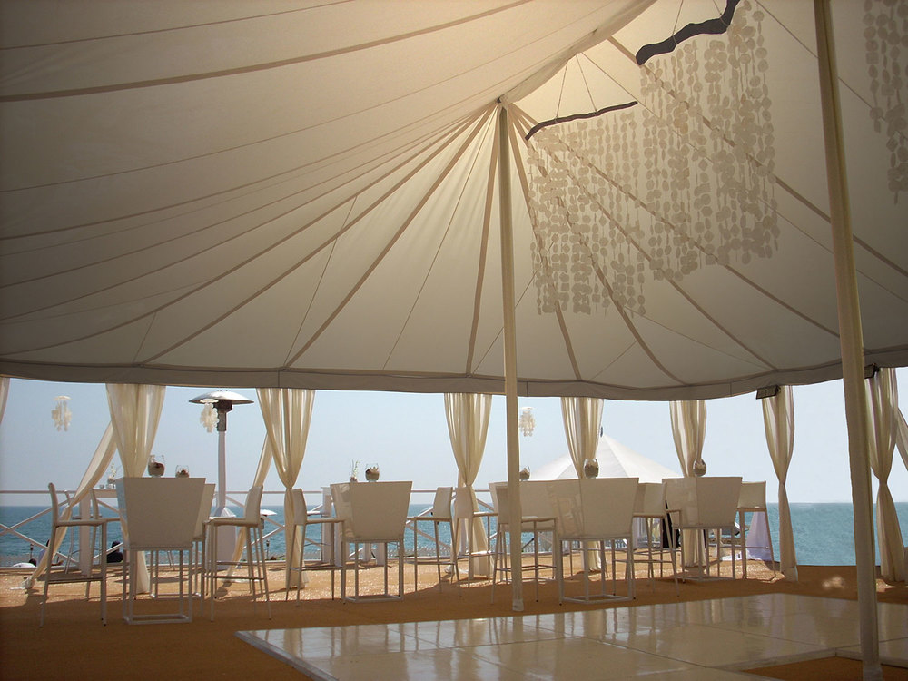 raj-tents-beach-chic-theme-seating.jpg