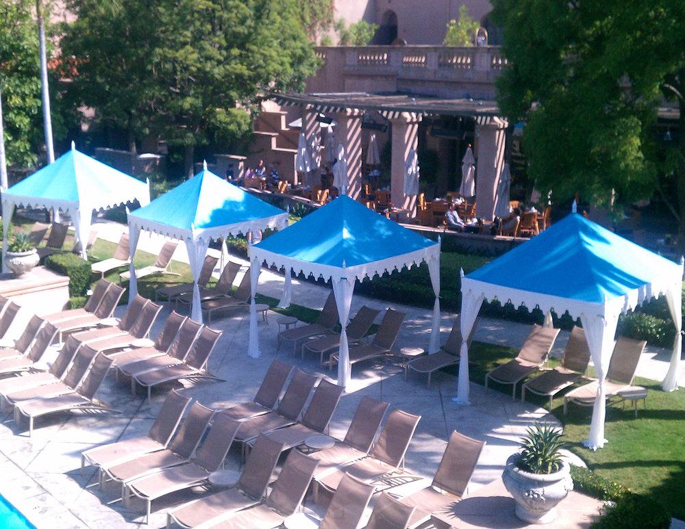 raj-tents-beach-chic-theme-pool-party.jpg