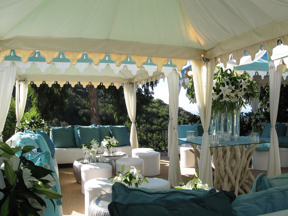 raj-tents-beach-chic-theme-pergolas.jpg