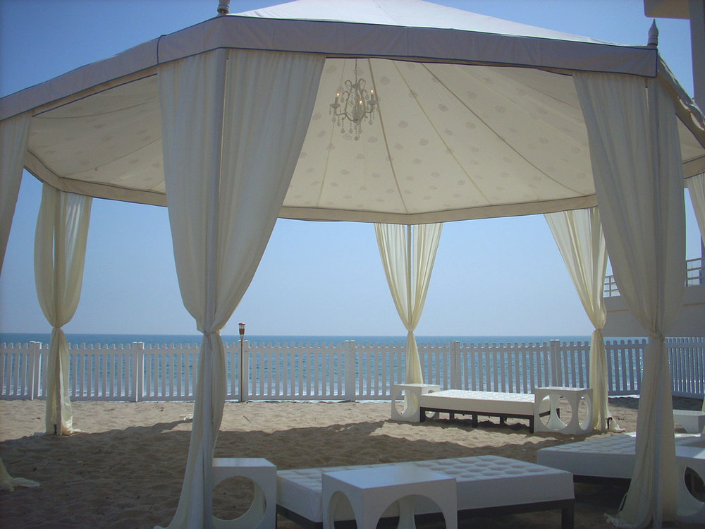 raj-tents-beach-chic-theme-pavilion.jpg