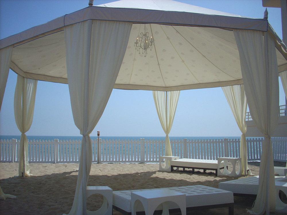 raj-tents-beach-chic-theme-pavilion.jpg
