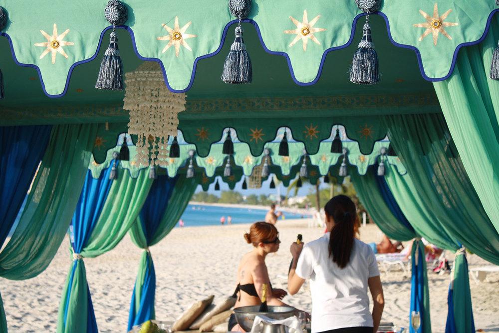 raj-tents-beach-chic-theme-grand-cayman-2.jpg