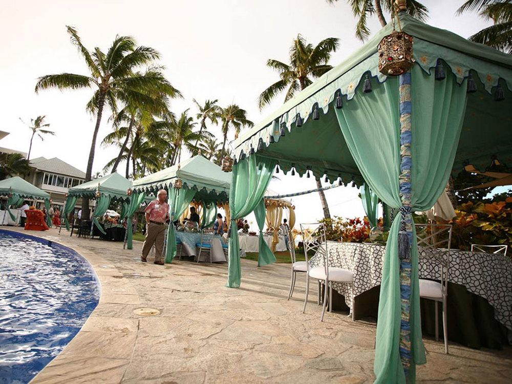 raj-tents-beach-chic-honolulu-pool-party.jpg