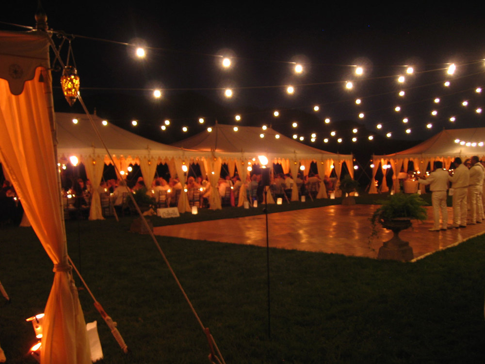 raj-tents-other-themes-safari-chic-maharaja-dance-floor.jpg