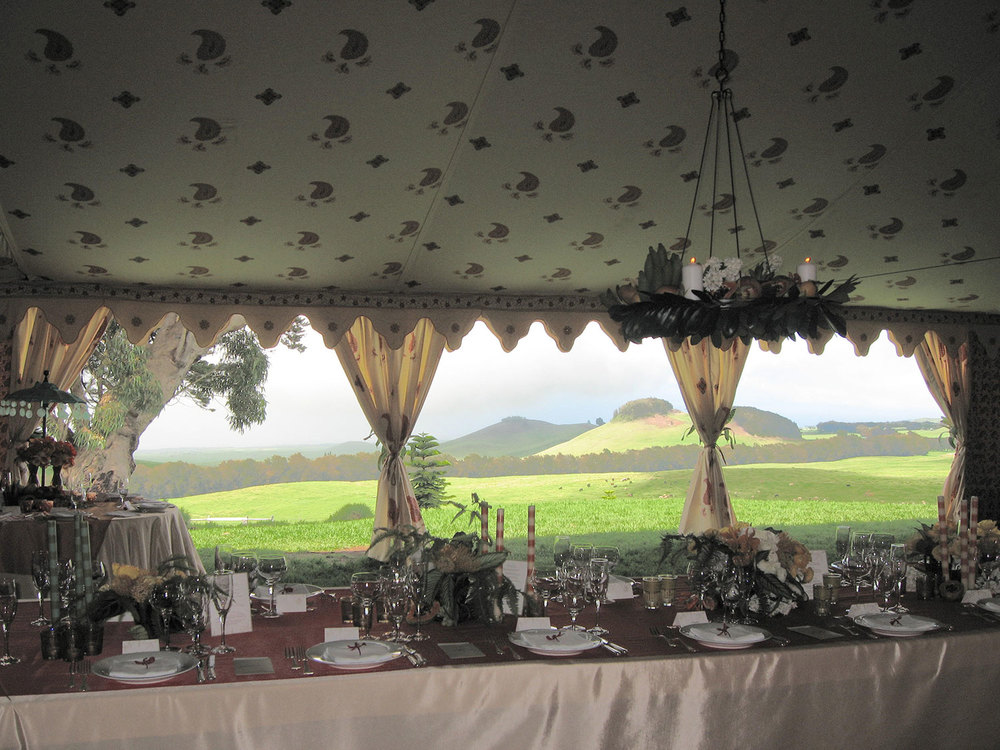 raj-tents-other-themes-safari-chic-frame-tent.jpg