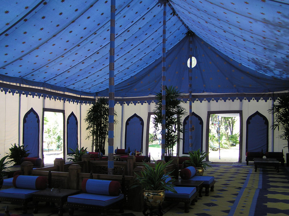 raj-tents-other-themes-louis-xv.jpg